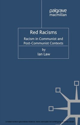 Red Racisms