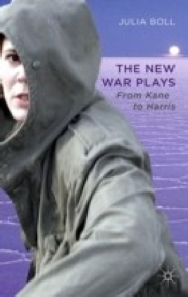 The New War Plays