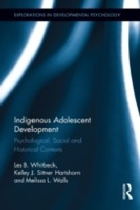Indigenous Adolescent Development