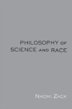 Philosophy of Science and Race