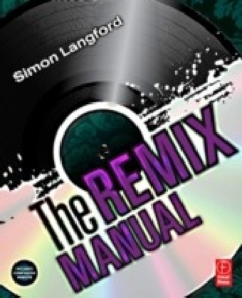 Remix Manual