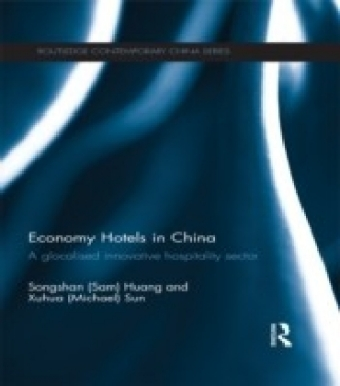 Economy Hotels in China