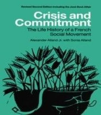 Crisis and Commitment