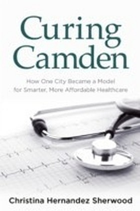 Curing Camden