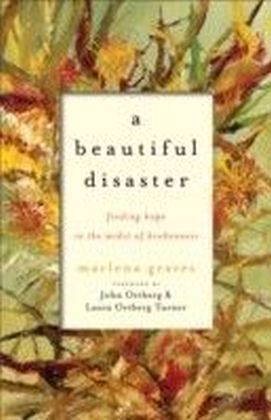 A Beautiful Disaster