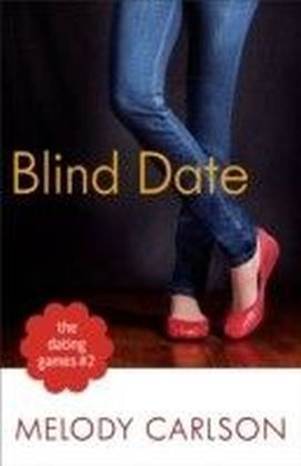 Dating Games - Blind Date