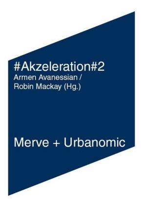 """""""Akzeleration"""""""
