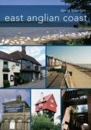 East Anglian Coast