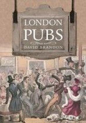 London Pubs