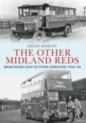 Other Midland Reds