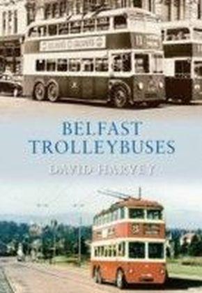 Belfast Trolleybuses