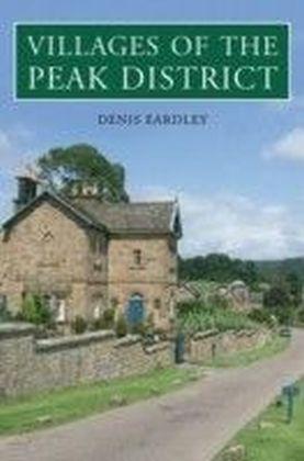 Villages Of The Peak District