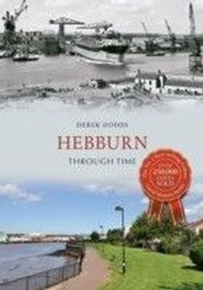 Hebburn Through Time