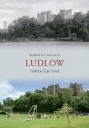 Ludlow Through Time