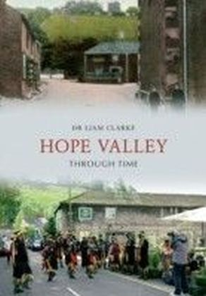 Hope Valley Through Time
