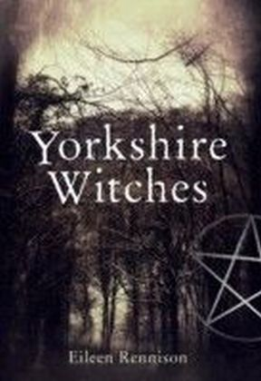 Yorkshire Witches