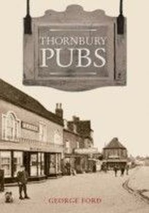 Thornbury Pubs