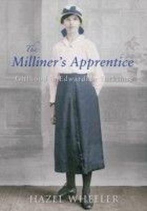 Milliner's Apprentice