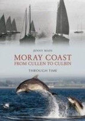 Moray Coast