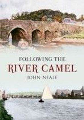 Following the River Camel