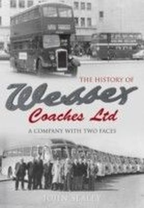 History of Wessex Coaches