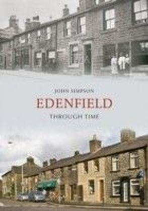 Edenfield Through Time