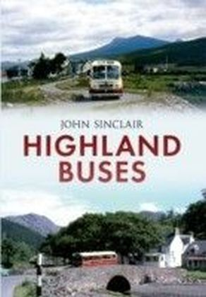 Highland Buses