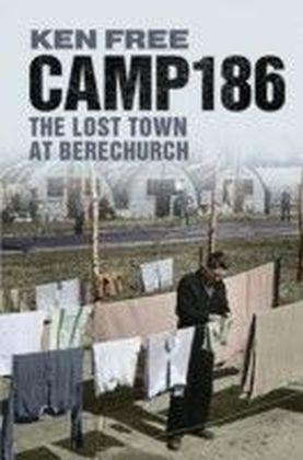 Camp 186