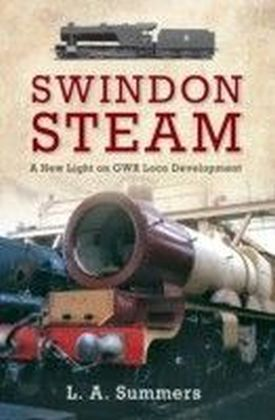 Swindon Steam