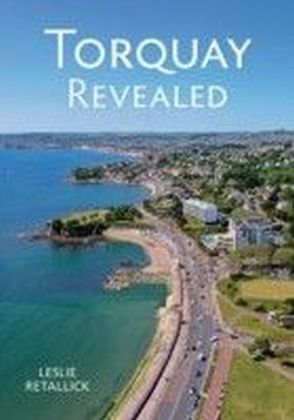 Torquay Revealed