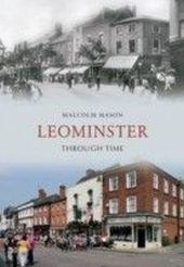 Leominster Through Time