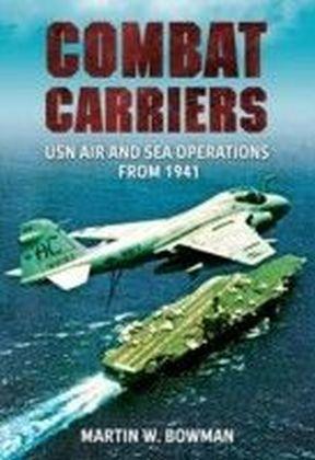 Combat Carriers