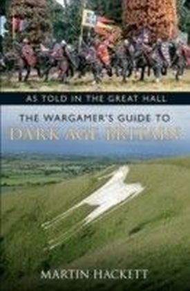 As Told in the Great Hall