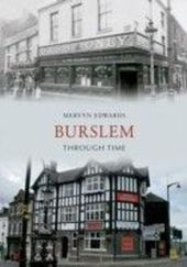 Burslem Through Time