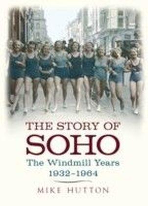 Story of Soho