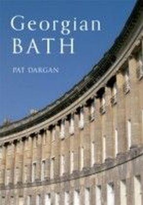 Georgian Bath