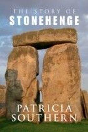 Story of Stonehenge