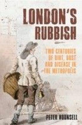 London's Rubbish