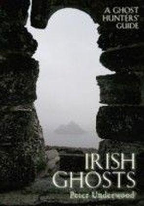 Irish Ghosts