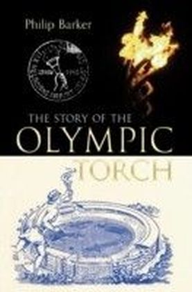 Story of the Olympic Torch