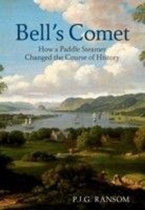 Bell's Comet