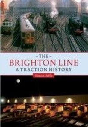 Brighton Line