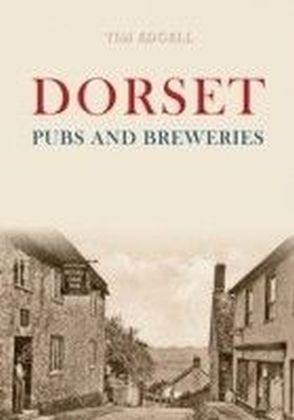 Dorset Pubs & Breweries