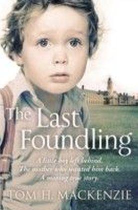 Last Foundling