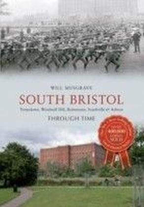 South Bristol Through Time