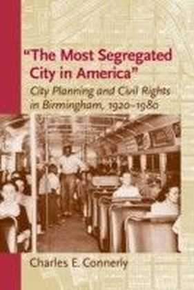 Most Segregated City in America