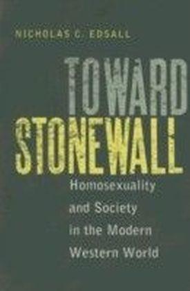 Toward Stonewall