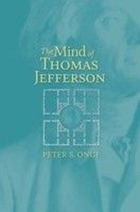 Mind of Thomas Jefferson