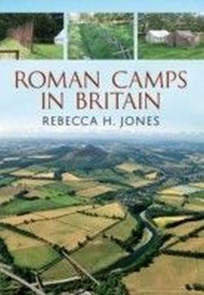 Roman Camps in Britain