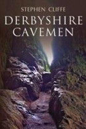 Derbyshire Cavemen